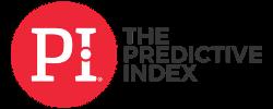 predictive index logo